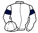 Jockey silk for Graphic