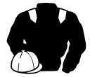 Jockey silk for Hundi