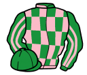 Jockey silk for Free Of Charge